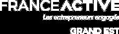 FA-logo-Grand-Est_CMJN_blanc
