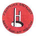 Logo S'Humpaloch