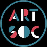 Logo Art Soc